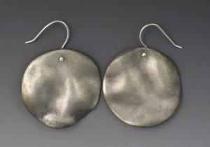 t-Foldi earings 1
