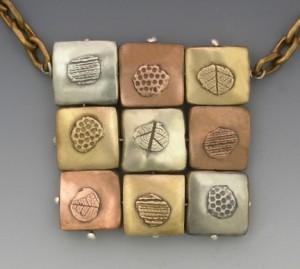t-9-tile pendant