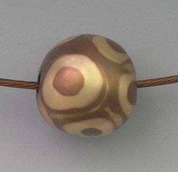 t-Sphere 1