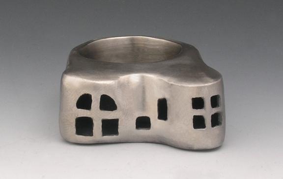 Village Ring