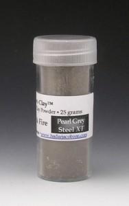 PGS XT 25 grams