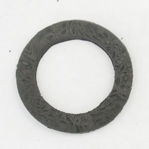 Circular donut