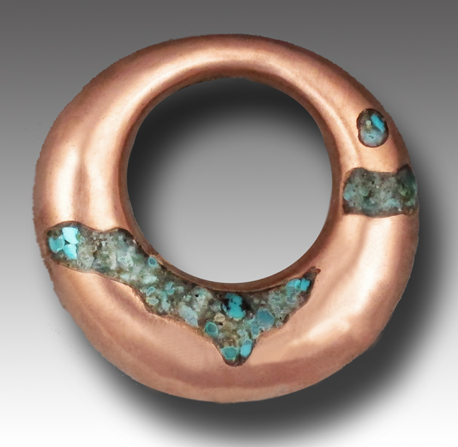 t-Donut